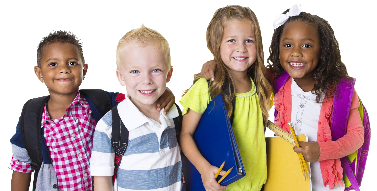 backpack kids asp summer camp cropped